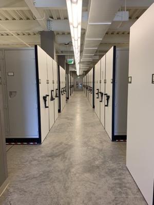 BRIT herbarium