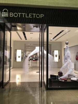 Bottletop in Northpark Center
