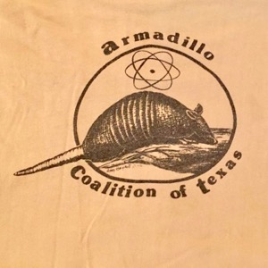 Armadillo Coalition of Texas