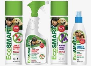 EcoSmart