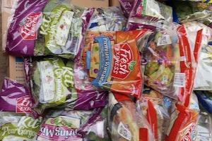 Food Source DFW