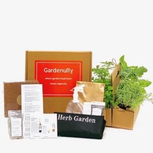 Gardenuity