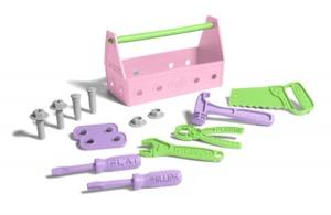 Green Toys Tool Set