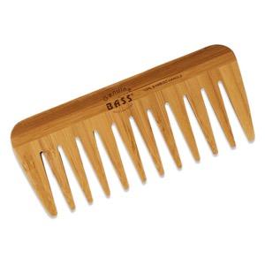 Bass Comb