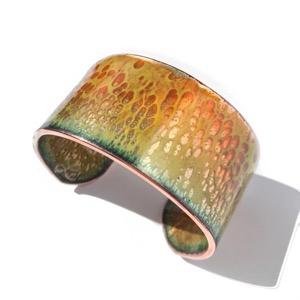 Lindsey Owen bracelet