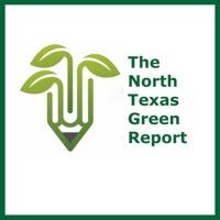North Texas Green Report