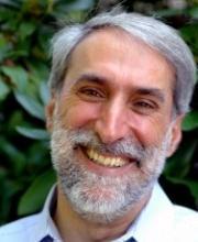 Dr. Daniel Nocera