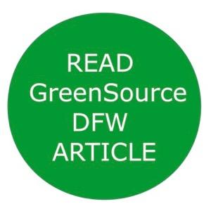 GSDFW button