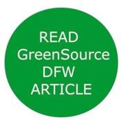 GSDFW article