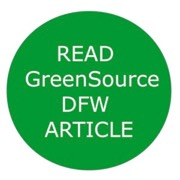 Link to Green Source article