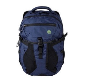Eco Gear backpack