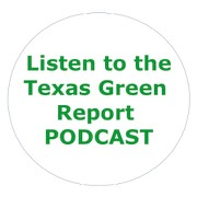 Texas Green Report