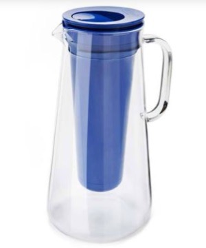 Life Straw Home Pitcher
