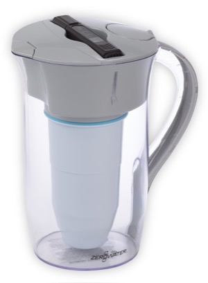 Zero Water's 8-cup Pitcher