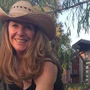 Julie Fineman