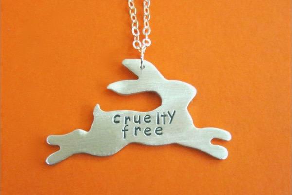 Christy Robinson Jewelry