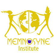Memnosyne Institute logo